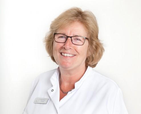 Pauline Huigen