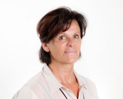 Anita Kuijer