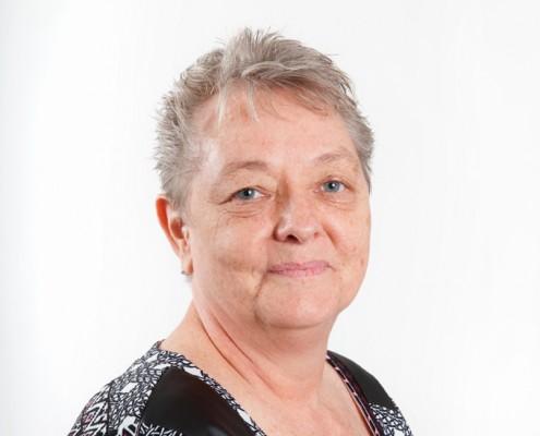 Anneke Verkerk