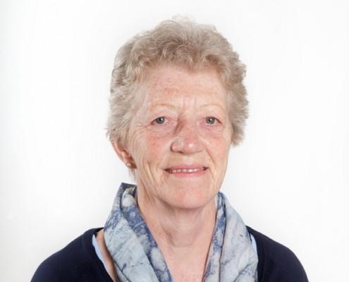 Cora Hogenbirk