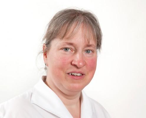 Diana Kreuger