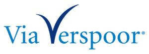 Logo Via Verspoor